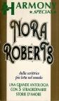 Antologia Nora Rober...
