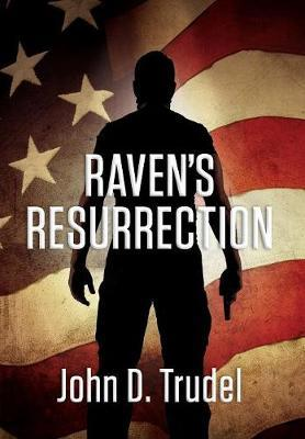 Raven's Resurrection