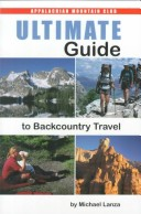 The Ultimate Guide to Backcountry Travel