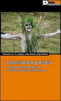 Comunicazione-guerri...