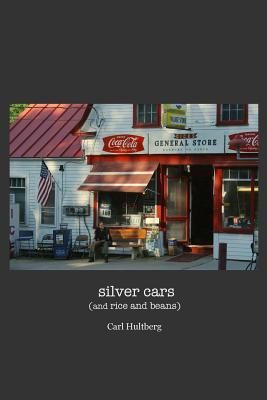 Silver Cars