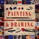 The Complete Book of Painting and Drawing