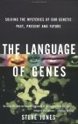 The Language of Gene...