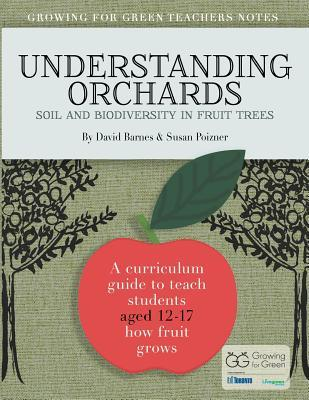 Understanding Orchards