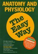 Anatomy and physiolo...