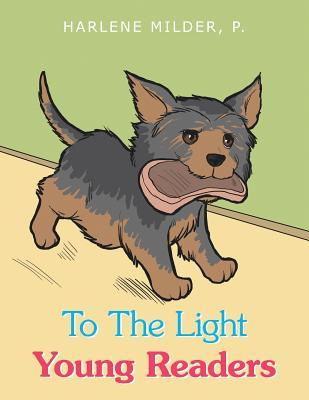 To the Light Young Readers