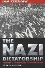 The Nazi Dictatorship