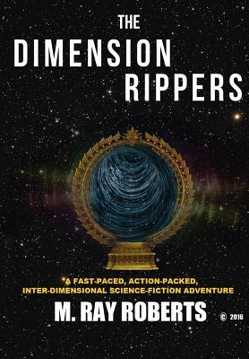 The Dimension Rippers