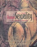 Human Sexuality in a World of Diversity