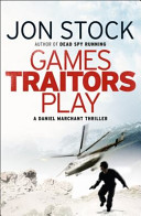 Games Traitors Play