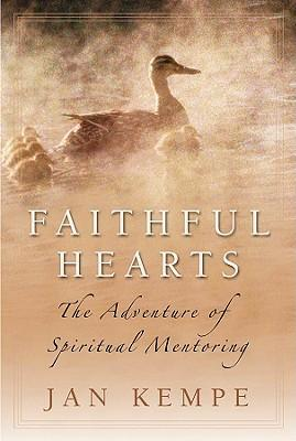 Faithful Hearts