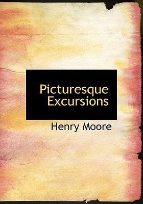 Picturesque Excursions