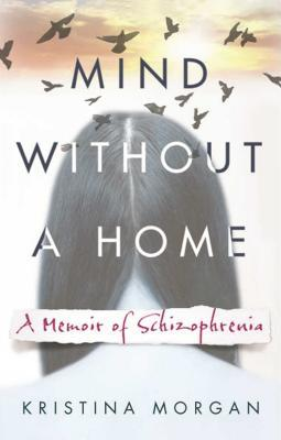 Mind Without a Home
