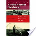 Creating A Hoosier Self-Portrait