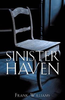 Sinister Haven