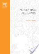 Preventing Accidents Super Series