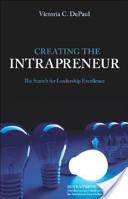Creating the Intrapreneur