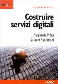 Costruire servizi digitali