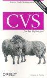 CVS Pocket Reference, Second Edition