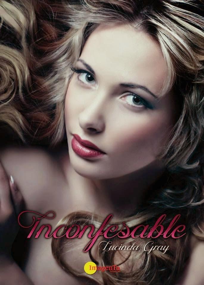 Inconfesable