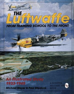 Luftwaffe Pictorial
