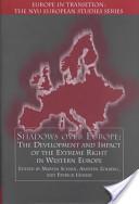 Shadows Over Europe