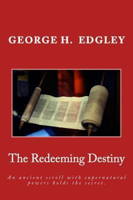 The Redeeming Destiny