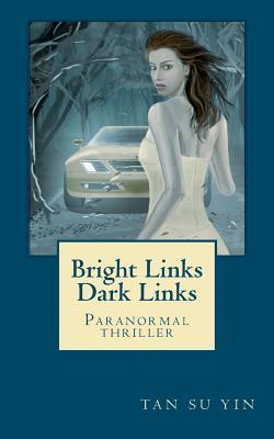 Bright Links, Dark Links