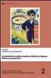 La historia de la cultura escolar en Italia y en España