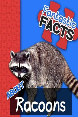 Fantastic Facts About Raccoons