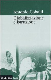 Globalizzazione e istruzione