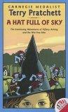Hat Full of Sky