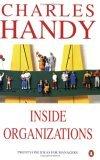 Inside Organizations