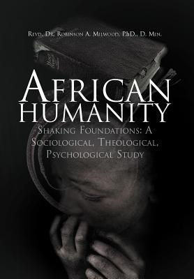 African Humanity