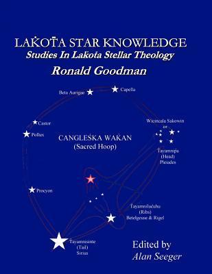 Lakota Star Knowledge