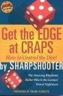 Get the Edge at Craps
