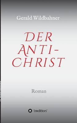Der Anti-Christ