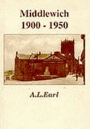 Middlewich 1900-1950