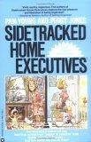 Sidetracked Home Exe...