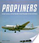 Propliners