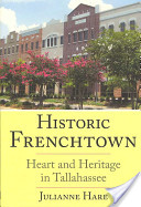 Historic Frenchtown