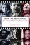 Double lives, second chances
