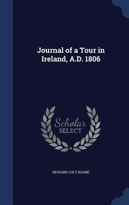 Journal of a Tour in...