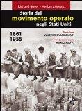 Storia del movimento...
