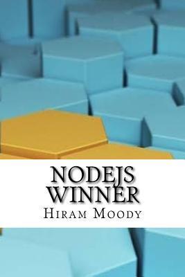 Nodejs Winner