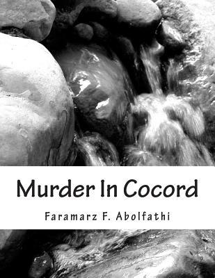 Murder in Concord