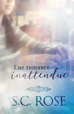 Une Romance Inattendue