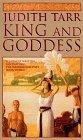 King and Goddess