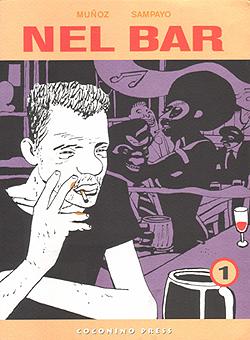 Nel bar - vol. 1