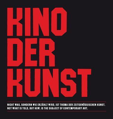 Kino Der Kunst